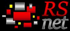 RS Net - websites, online solutions - filters, backups, hosting