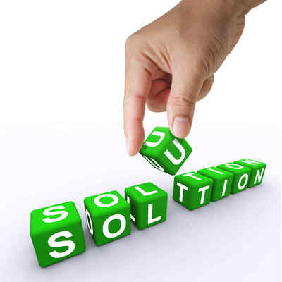 RS Net and web solutions for your business